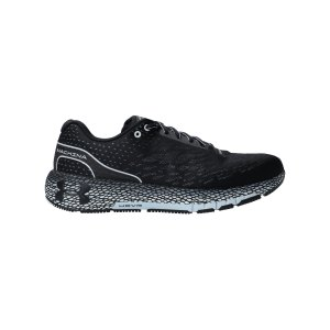 under-armour-hovr-machina-running-schwarz-f003-3021939-laufschuh_right_out.png