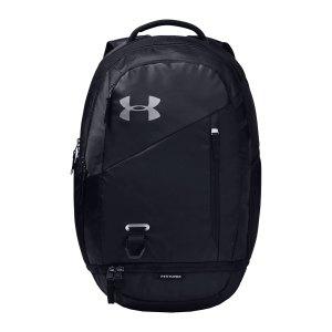 under-armour-hustle-4-0-rucksack-schwarz-f001-lifestyle-taschen-1342651.png