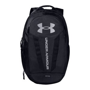 under-armour-hustle-rucksack-schwarz-f001-1361176-equipment_front.png
