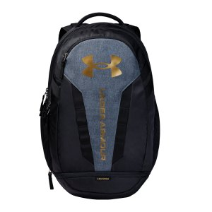 under-armour-hustle-rucksack-schwarz-f004-1361176-equipment_front.png