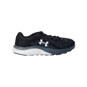 under-armour-liquify-rebel-running-damen-f001-3023022-laufschuh_right_out.png