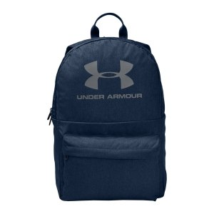 under-armour-loudon-rucksack-blau-f408-1342654-equipment_front.png