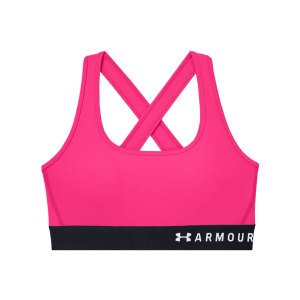 under-armour-mid-crossback-sport-bh-damen-f653-1307200-equipment_front.png