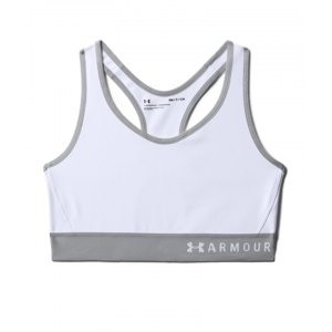 under-armour-mid-keyhole-bra-sport-bh-damen-f100-sport-training-underwear-fitness-1307196.png