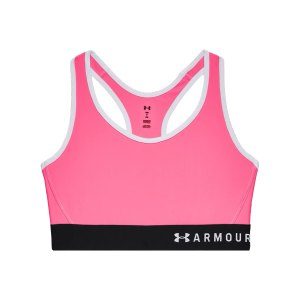 under-armour-mid-keyhole-bra-sport-bh-damen-f653-1307196-equipment_front.png