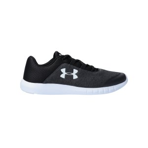under-armour-mojo-schwarz-f003-3019858-laufschuh_right_out.png
