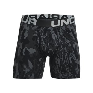 under-armour-novelty-6in-boxershort-3er-pack-f002-1363615-underwear_front.png