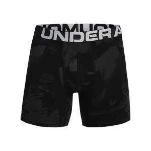 under-armour-novelty-6in-boxershort-3er-pack-f003-1363615-underwear_front.png