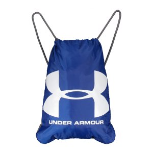under-armour-ozsee-sackpack-sportbeutel-blau-f402-1240539-equipment_front.png