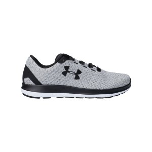 under-armour-remix-fw18-running-weiss-f100-3020345-laufschuh_right_out.png