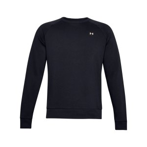 under-armour-rival-fleece-crew-sweatshirt-f001-1357096-lifestyle_front.png
