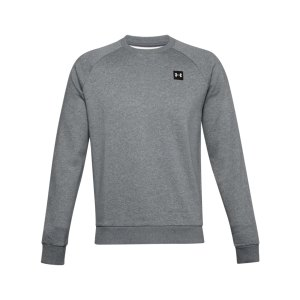 under-armour-rival-fleece-crew-sweatshirt-f012-1357096-lifestyle_front.png