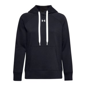 under-armour-rival-fleece-hoody-damen-schwarz-f001-1356317-lifestyle_front.png