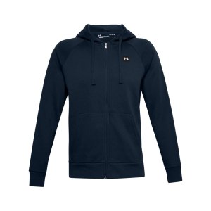 under-armour-rival-fleece-kapuzenjacke-f408-1357111-laufbekleidung_front.png