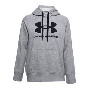 under-armour-rival-fleece-logo-hoody-damen-f035-1356318-lifestyle_front.png