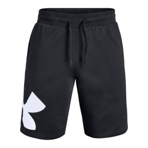 under-armour-rival-fleece-logo-shorts-schwarz-f001-fussball-textilien-shorts-1329747.png