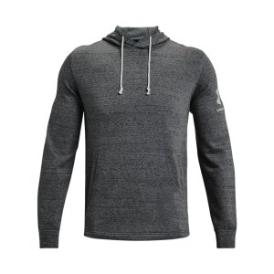under-armour-rival-terry-hoody-grau-f012-1361554-lifestyle_front.png