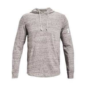 under-armour-rival-terry-hoody-weiss-f112-1361554-lifestyle_front.png