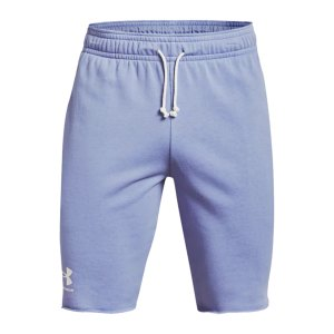 under-armour-rival-terry-short-blau-f420-1361631-lifestyle_front.png