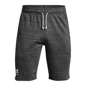 under-armour-rival-terry-short-grau-f012-1361631-lifestyle_front.png