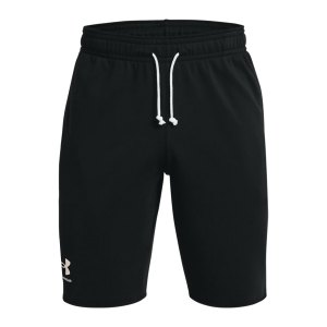 under-armour-rival-terry-short-schwarz-f001-1361631-lifestyle_front.png