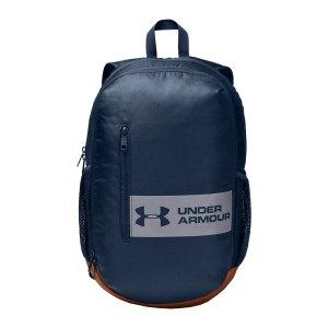 under-armour-roland-rucksack-blau-f409-lifestyle-taschen-1327793.png