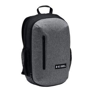 under-armour-roland-rucksack-grau-f041-lifestyle-taschen-1327793.png