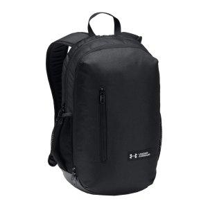 under-armour-roland-rucksack-schwarz-f001-lifestyle-taschen-1327793.png