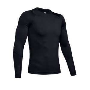 under-armour-rush-compression-ls-f001-underwear-langarm-1328699.png