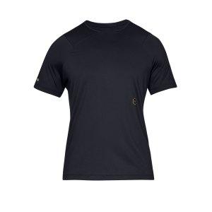 under-armour-rush-ss-t-shirt-f001-fussball-textilien-t-shirts-1327641.png