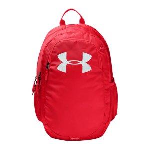 under-armour-scrimmage-2-0-rucksack-rot-f600-lifestyle-taschen-1342652.png