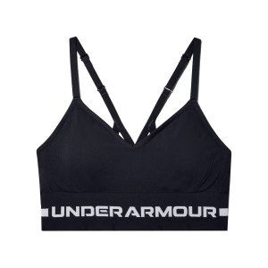 under-armour-seamless-low-long-sport-bh-damen-f001-1357719-equipment_front.png