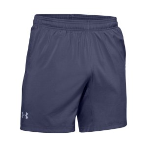 under-armour-speed-stride-short-f497-1326568-lifestyle_front.png