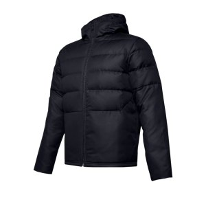under-armour-sportstyle-core-hoody-schwarz-f001-fussball-textilien-sweatshirts-1342693.png
