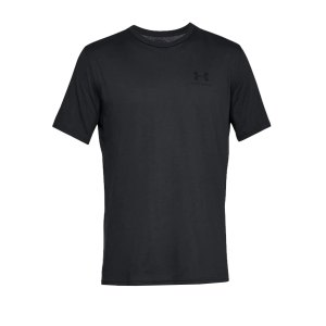 under-armour-sportstyle-left-chest-t-shirt-f001-fussball-textilien-t-shirts-1326799.png