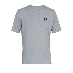 under-armour-sportstyle-left-chest-t-shirt-f036-fussball-textilien-t-shirts-1326799.png