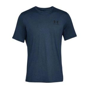 under-armour-sportstyle-left-chest-t-shirt-f408-1326799-fussballtextilien_front.png