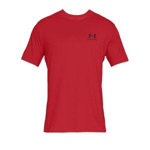 under-armour-sportstyle-left-chest-t-shirt-f600-fussball-textilien-t-shirts-1326799.png