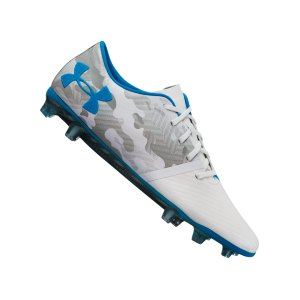 under-armour-spotlight-fg-blau-f400-fussball-schuhe-nocken-3021747.png