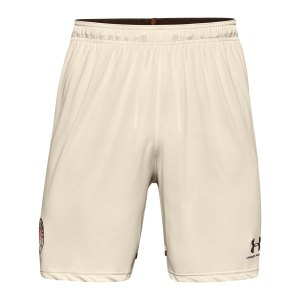 under-armour-st-pauli-short-away-2020-2021-f125-1350831-fan-shop_front.png