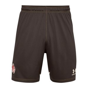 under-armour-st-pauli-short-h-2020-21-kids-f241-1350836-fan-shop_front.png