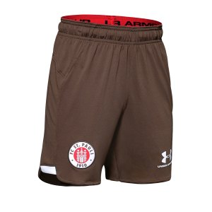 under-armour-st-pauli-short-home-2019-2020-f241-replicas-shorts-national-1332348.png