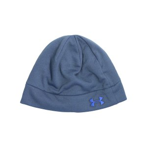under-armour-storm-beanie-blau-f467-1356710-equipment_front.png