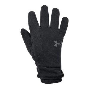 under-armour-storm-fleece-handschuhe-kids-f001-1320487-equipment_front.png
