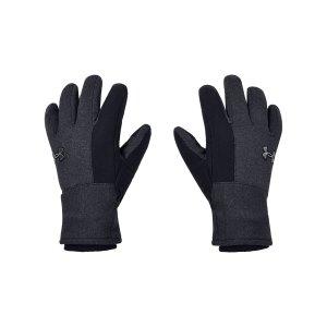 under-armour-storm-handschuhe-schwarz-f001-1356695-equipment_front.png