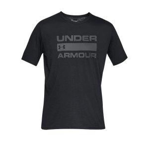 under-armour-team-issue-wordmark-t-shirt-f001-fussball-textilien-t-shirts-1329582.png