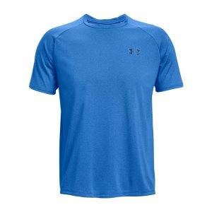 under-armour-tech-2-0-t-shirt-blau-f787-1345317-fussballtextilien_front.png