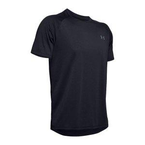 under-armour-tech-2-0-tee-t-shirt-schwarz-f001-1345317-laufbekleidung.png