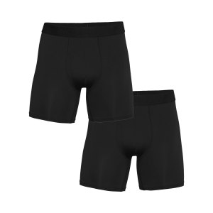 under-armour-tech-6in-boxershort-2er-pack-f001-1363623-underwear_front.png