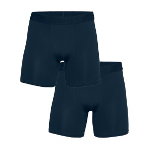 under-armour-tech-6in-boxershort-2er-pack-f408-1363623-underwear_front.png